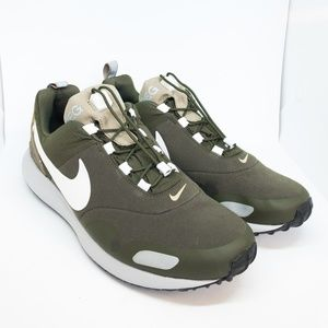 fff1d2d3530 Nike Shoes - NIKE Air Pegasus A T ALL TERRAIN ACG size 10